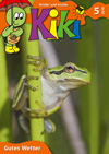Kiki-Heft